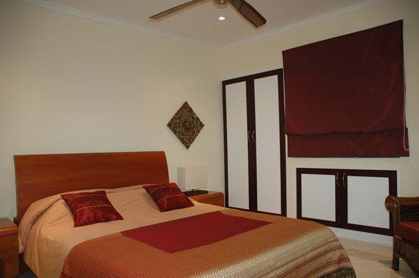 Wongamat Residence 7